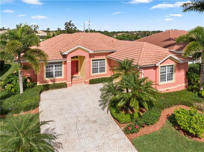 8540 Southwind Bay CIR, Fort Myers, FL 33908