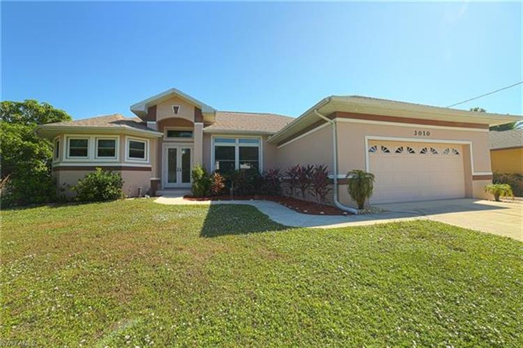 3010 Bracci DR, St James City, FL 33956 - Image 1
