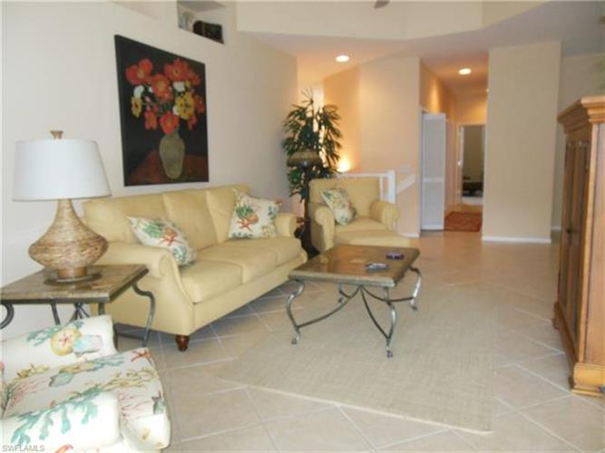 16137 Mount Abbey WAY 201, Fort Myers, FL 33908 - Image 1