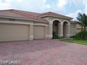 12469 Pebble Stone CT, Fort Myers, FL 33913