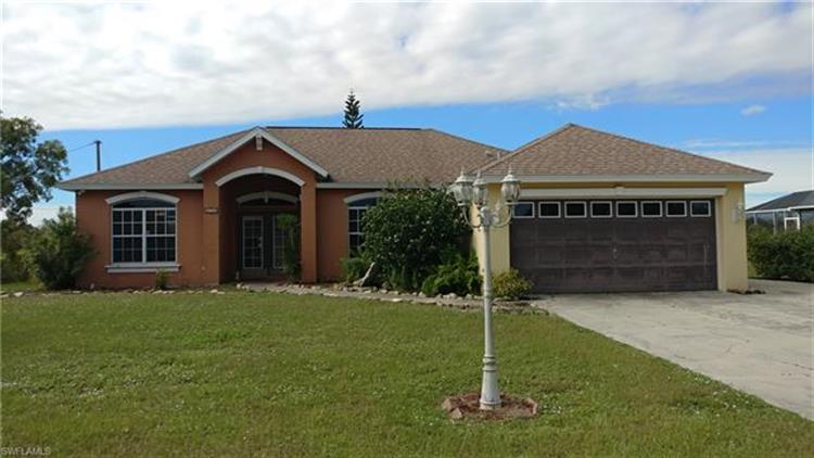 830 Rocaille AVE, Fort Myers, FL 33913 - Image 1