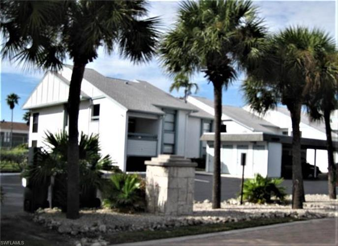 13450 Greengate BLVD 323, Fort Myers, FL 33919 - Image 1