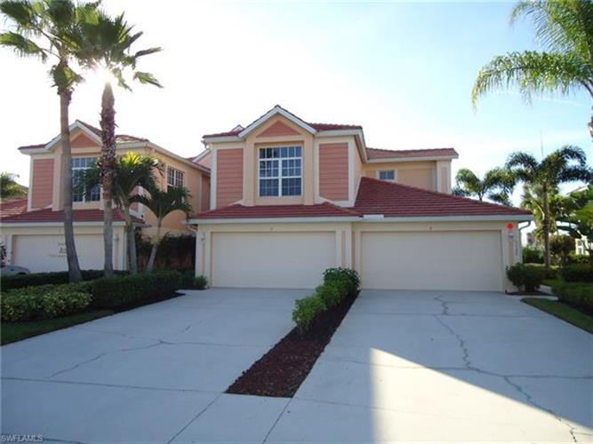 3120 Sea Trawler BEND 3104, North Fort Myers, FL 33903 - Image 1