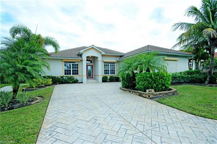 8675 Southwind Bay CIR, Fort Myers, FL 33908 - Image 1