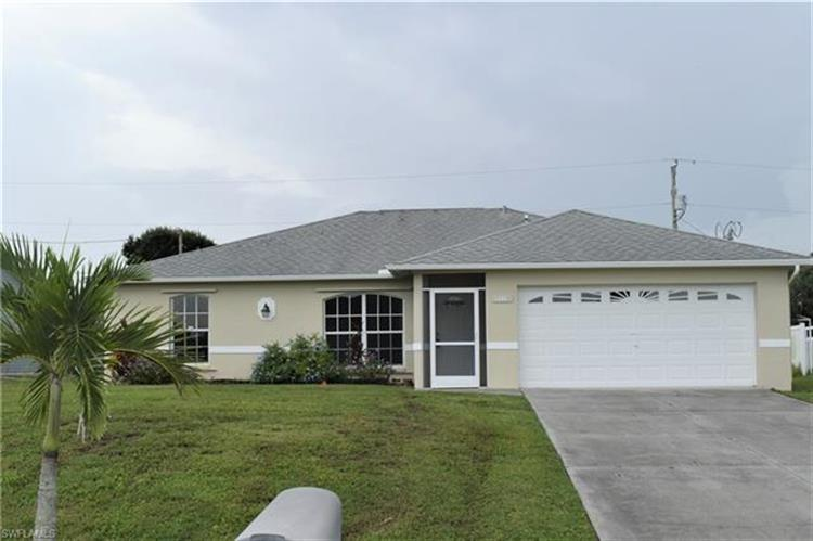 3319 SW 9th AVE, Cape Coral, FL 33914 - Image 1