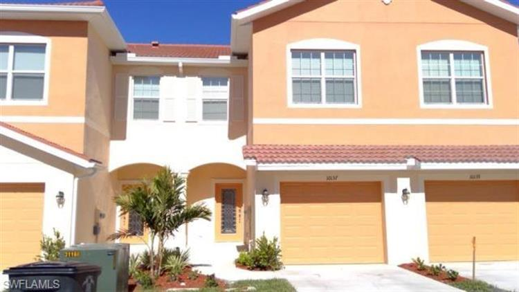 10137 Via Colomba CIR, Fort Myers, FL 33966 - Image 1