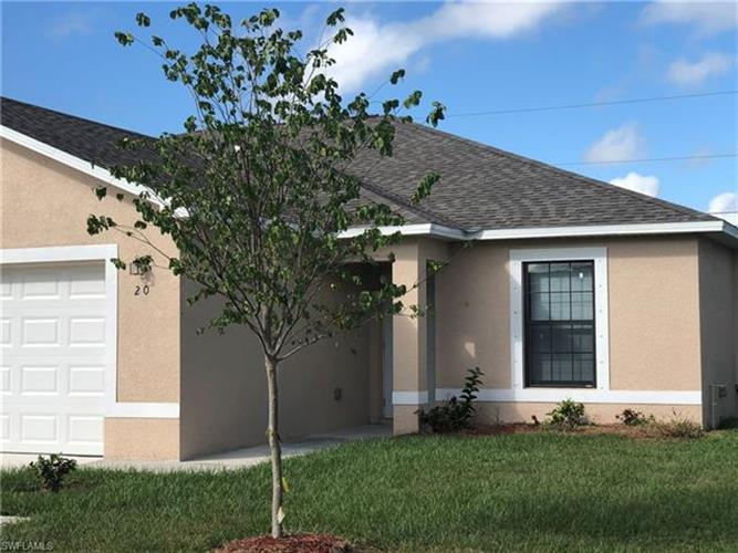 20 SE 24th AVE, Cape Coral, FL 33990 - Image 1