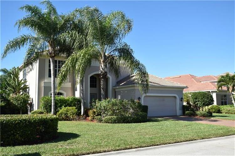 9102 Links DR, Fort Myers, FL 33913 - Image 1