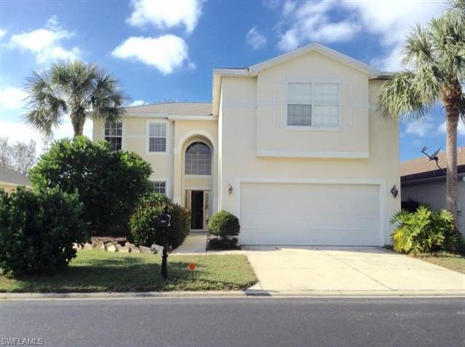 8793 Fawn Ridge DR, Fort Myers, FL 33912 - Image 1