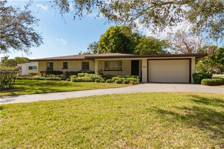 1746 Woodlawn AVE, Fort Myers, FL 33901 - Image 1