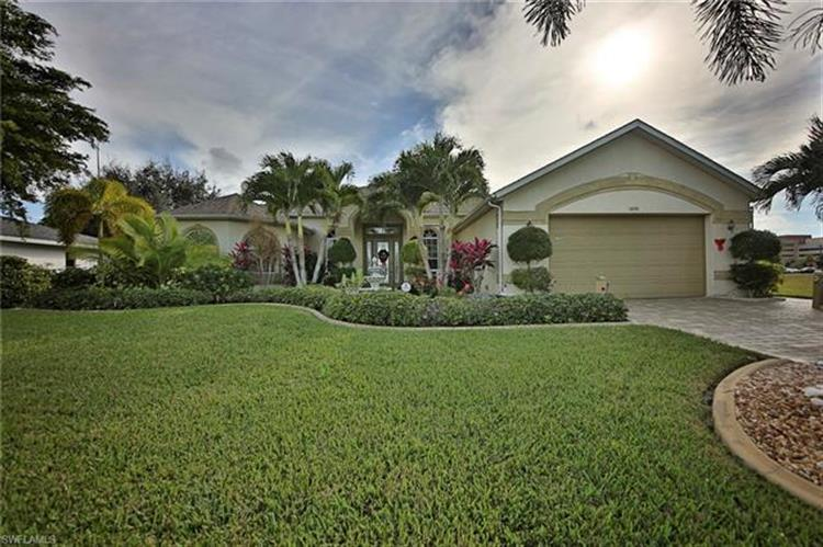 1624 SE 6th ST, Cape Coral, FL 33990 - Image 1
