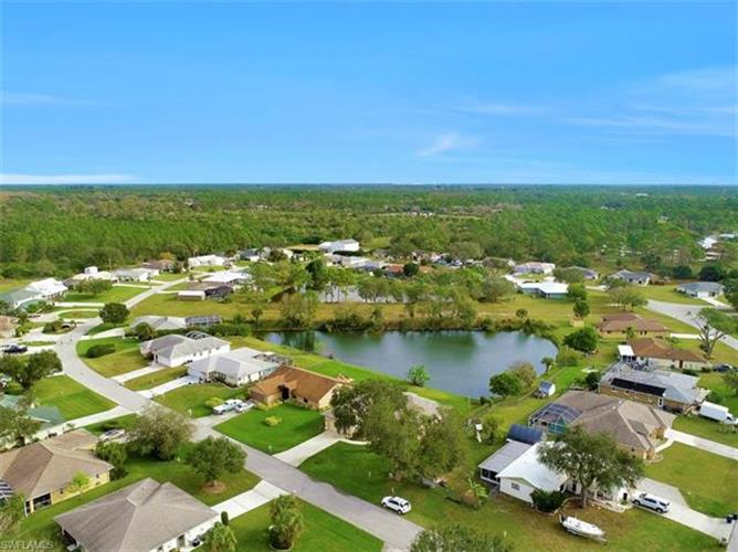18201 Sandy Pines CIR, North Fort Myers, FL 33917 - Image 1