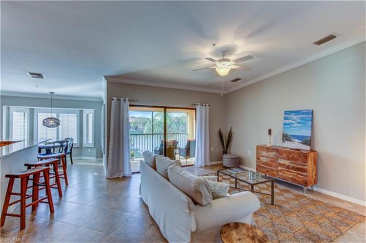 13730 Julias WAY 724, Fort Myers, FL 33919 - Image 1