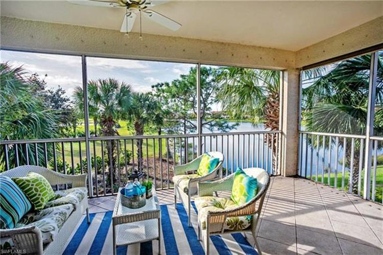 16610 Crownsbury WAY 202, Fort Myers, FL 33908 - Image 1