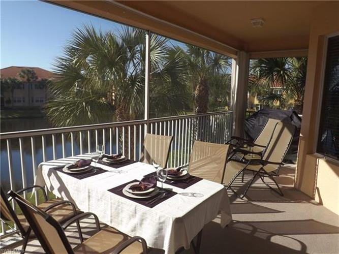3208 Sea Haven CT 2204, North Fort Myers, FL 33903 - Image 1