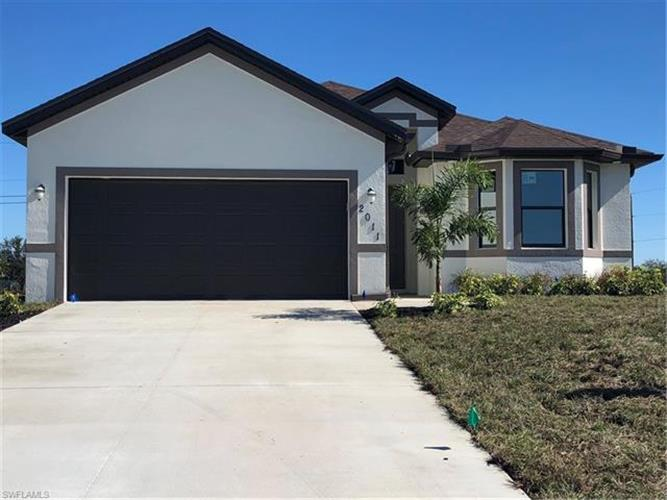 2011 NE 8th PL, Cape Coral, FL 33909 - Image 1