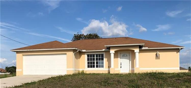 2527 NW 8th PL, Cape Coral, FL 33993 - Image 1