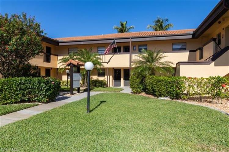 6108 Whiskey Creek DR 109, Fort Myers, FL 33919 - Image 1