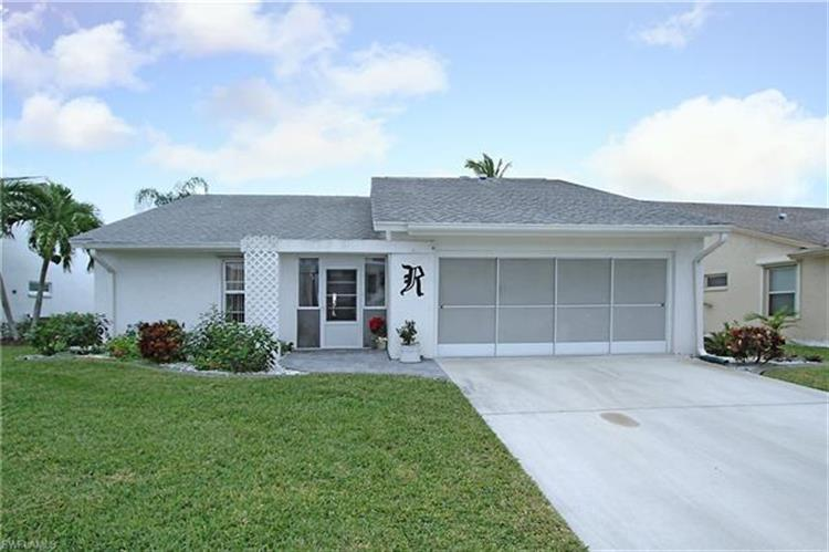 11621 Spinnaker WAY, Fort Myers, FL 33908 - Image 1