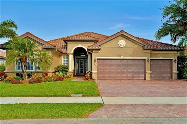 12849 KINGSMILL WAY, Fort Myers, FL 33913 - Image 1