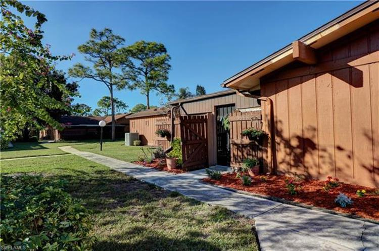 5668 Foxlake DR, North Fort Myers, FL 33917 - Image 1