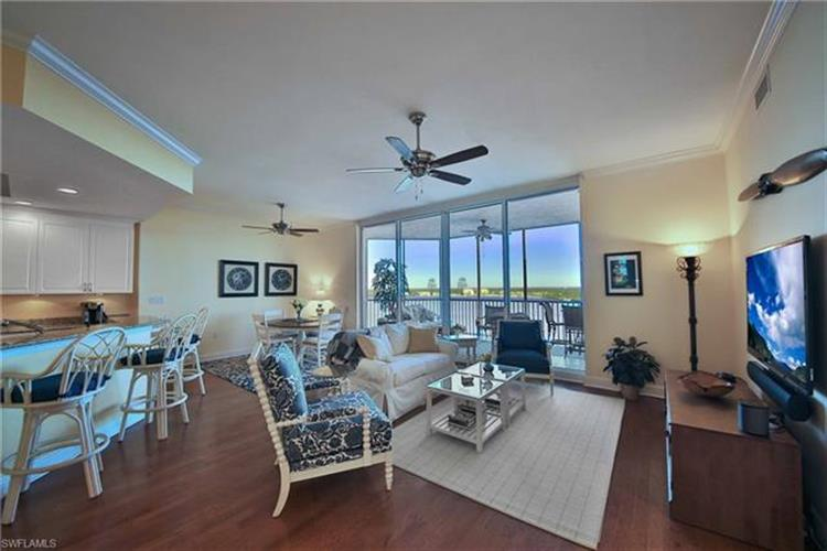 2104 W First ST 2203, Fort Myers, FL 33901 - Image 1