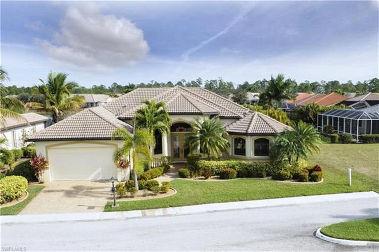 20900 Skyler DR, North Fort Myers, FL 33917 - Image 1