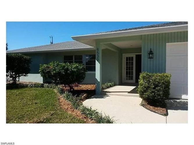 4530 SE 10th AVE, Cape Coral, FL 33904 - Image 1