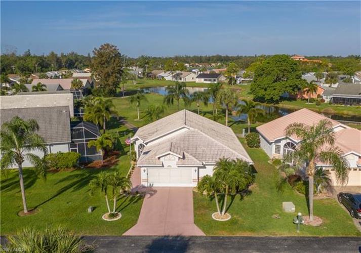 17511 Fan Palm CT, North Fort Myers, FL 33917 - Image 1