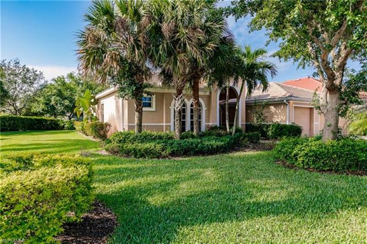 2600 Windwood PL, Cape Coral, FL 33991 - Image 1