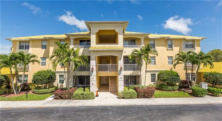 1500 SW 50th ST 102, Cape Coral, FL 33914 - Image 1