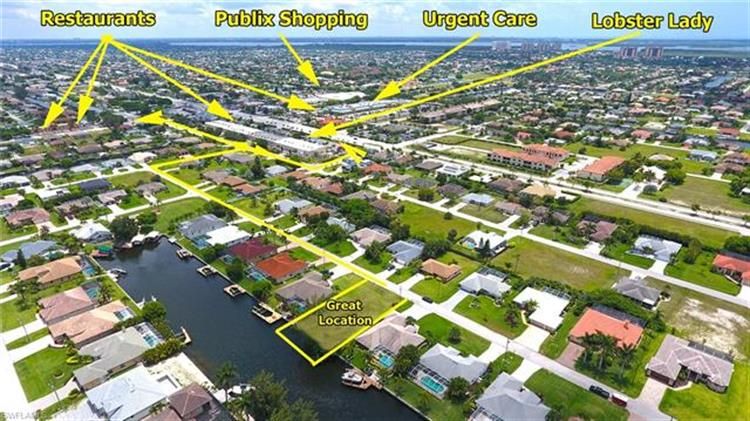 1827 SW 47th ST, Cape Coral, FL 33914 - Image 1