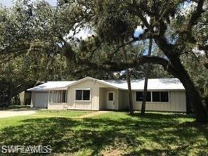 340 2nd AVE, Labelle, FL 33935 - Image 1