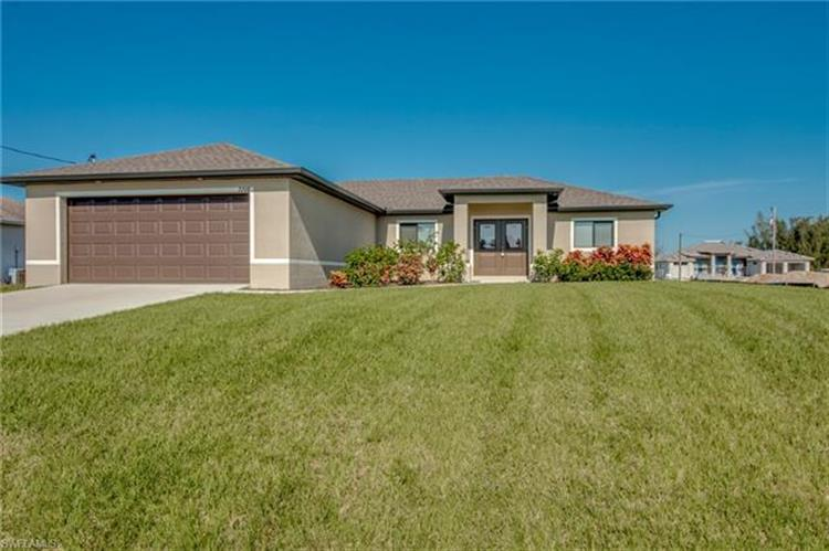 2208 NW 42nd PL, Cape Coral, FL 33993 - Image 1