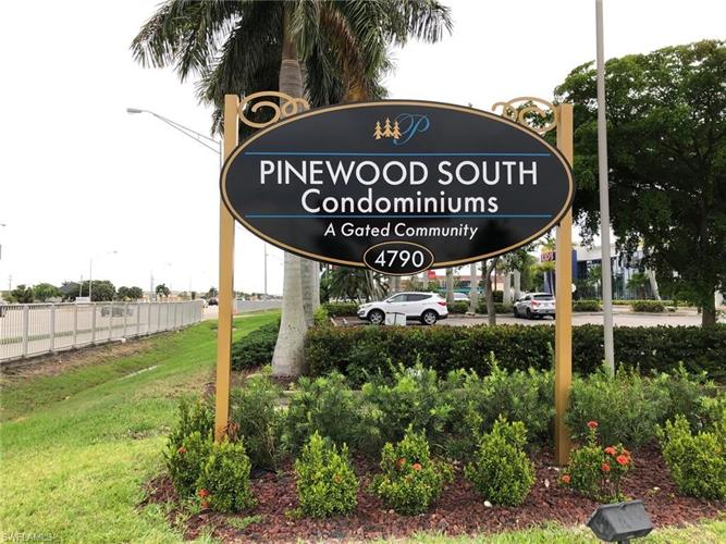4790 S Cleveland Avenue, Fort Myers, FL 33907 - Image 1