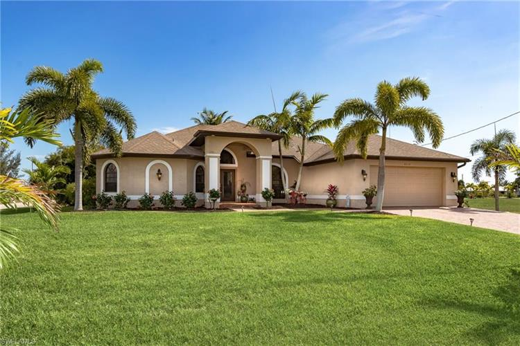 4018 NW 12th Street, Cape Coral, FL 33993 - Image 1