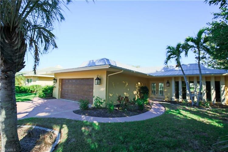 14690 Fair Haven Road, Fort Myers, FL 33908 - Image 1