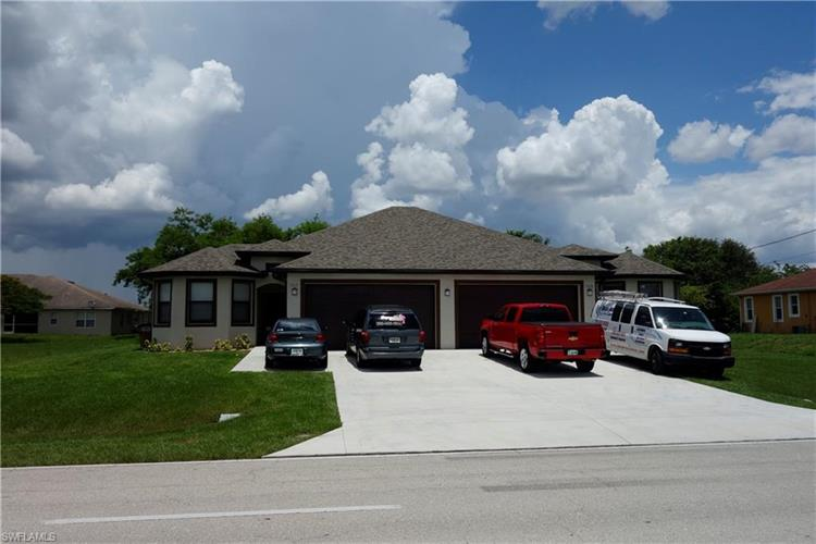 1625/1629 Andalusia Boulevard, Cape Coral, FL 33909 - Image 1