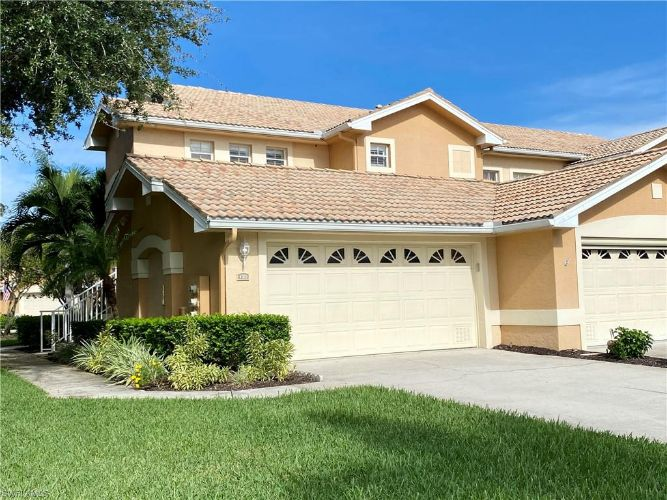 15020 Lakeside View Drive, Fort Myers, FL 33919 - Image 1