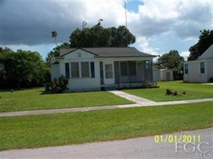 326 West Arcade Ave, Clewiston, FL
