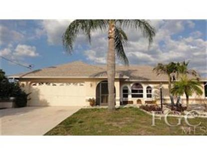 13 Southeast 23rd Ave, Cape Coral, FL
