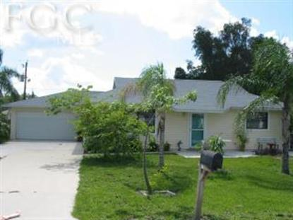 18391 Heather Rd, Fort Myers, FL