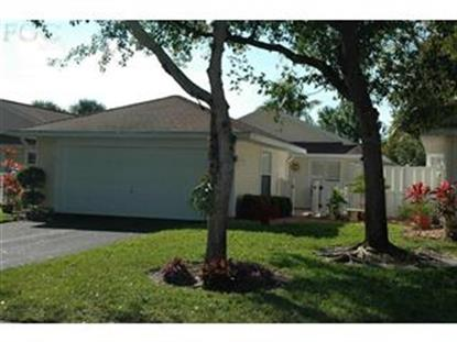 14724 Olde Millpond Ct, Fort Myers, FL