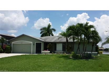 4627 SW 2nd AVE, Cape Coral, FL