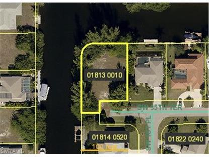 147 SW 35th TER, Cape Coral, FL