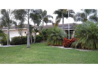 4011 SW 2nd AVE, Cape Coral, FL