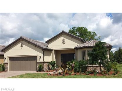 17279 Walnut Run DR Alva, FL MLS# 215042757