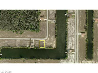 4104 NW 16th TER, Cape Coral, FL