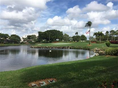 4523 Windjammer LN 1A Fort Myers, FL MLS# 215070958