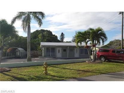 goodland fl homes for sale